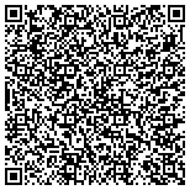 QR-код с контактной информацией организации УПРАВЛЕНИЕ ФЕДЕРАЛЬНОЙ РЕГИСТРАЦИОННОЙ СЛУЖБЫ, АГАПОВСКИЙ ОТДЕЛ