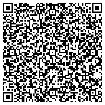 QR-код с контактной информацией организации ВО ИМЯ СВЯТОГО ДУХА ПРИХОД