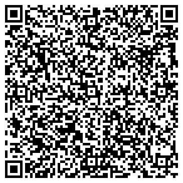 QR-код с контактной информацией организации КУТЕНЕВА С.В. КРЕСТЬЯНСКОЕ ХОЗЯЙСТВО