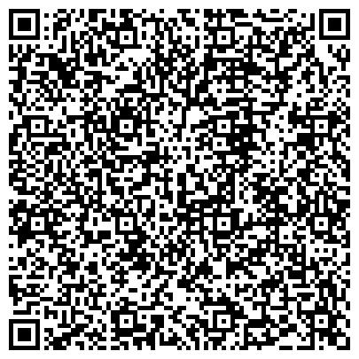QR-код с контактной информацией организации РУССКИЙ СТАНДАРТ ОАО ПОДРАЗДЕЛЕНИЕ ПРЕДСТАВИТЕЛЬСТВА БАНКА В Г. АЛАПАЕВСК