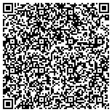 QR-код с контактной информацией организации СКБ-БАНК ОАО ДОПОЛНИТЕЛЬНЫЙ ОФИС АЛАПАЕВСКИЙ