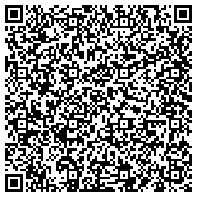 QR-код с контактной информацией организации УРАЛЬСКИЙ БАНК СБАРБАНКА № 1704/047 ОПЕРАЦИОННАЯ КАССА
