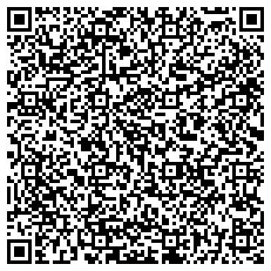 QR-код с контактной информацией организации УРАЛЬСКИЙ БАНК СБЕРБАНКА № 1704/021 ОПЕРАЦИОННАЯ КАССА