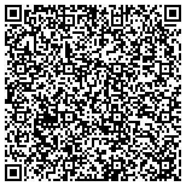 QR-код с контактной информацией организации УРАЛЬСКИЙ БАНК СБЕРБАНКА № 1704/058 ДОПЛНИТЕЛЬНЫЙ ОФИС