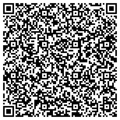 QR-код с контактной информацией организации УРАЛЬСКИЙ БАНК СБЕРБАНКА № 1704/063 ОПЕРАЦИОННАЯ КАССА