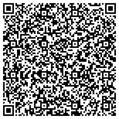 QR-код с контактной информацией организации УРАЛЬСКИЙ БАНК СБЕРБАНКА № 1704/078 ОПЕРАЦИОННАЯ КАССА