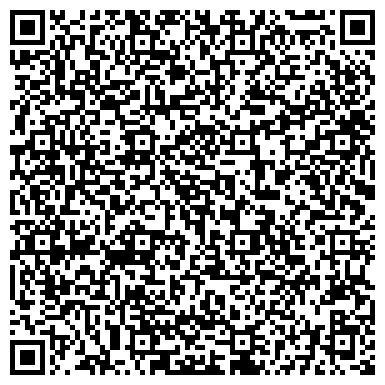 QR-код с контактной информацией организации УРАЛЬСКИЙ БАНК СБЕРБАНКА № 1704/080 ОПЕРАЦИОННАЯ КАССА