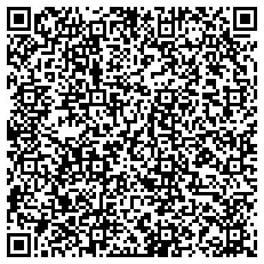 QR-код с контактной информацией организации УРАЛЬСКИЙ БАНК СБЕРБАНКА № 1704/089 ОПЕРАЦИОННАЯ КАССА