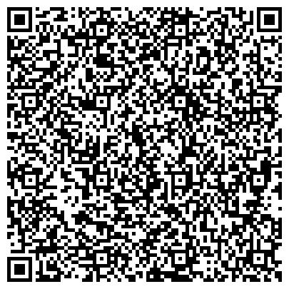 """QR-код с контактной информацией организации Страховая Медицинская Компания: """"Астрамед-МС"""" в Арамиле"""