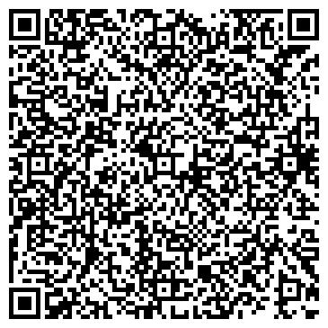 QR-код с контактной информацией организации УРАЛЬСКИЙ БАНК СБЕРБАНКА РОССИИ АЛАПАЕВСКОЕ ОТДЕЛЕНИЕ № 1704/040