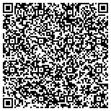 QR-код с контактной информацией организации РОСГОССТРАХ-УРАЛ ООО ФИЛИАЛ АГЕНТСТВА В Г. АЛАПАЕВСК