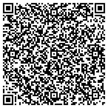 QR-код с контактной информацией организации ЗАО АЛАПАЕВСКИЙ МЕТАЛЛУРГИЧЕСКИЙ ЗАВОД