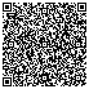 QR-код с контактной информацией организации КОСТИНСКИЙ ДЕТСКИЙ САД
