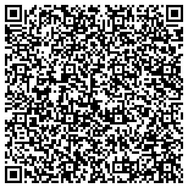 QR-код с контактной информацией организации ВЕРХНЕСИНЯЧИХИНСКОЕ ПРОФЕССИОНАЛЬНОЕ УЧИЛИЩЕ ГОУ НПО СО
