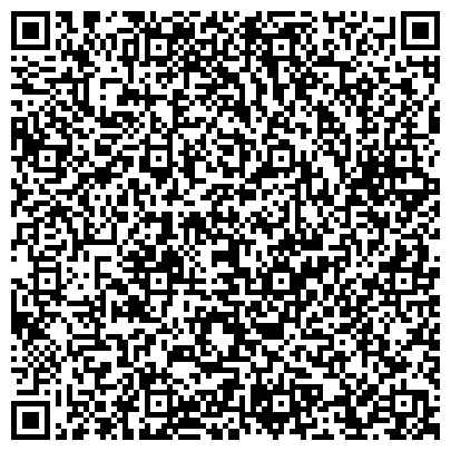 """QR-код с контактной информацией организации бюджетное учреждение ГБОУ СПО СО """"Алапаевский профессионально-педагогический колледж"""""""