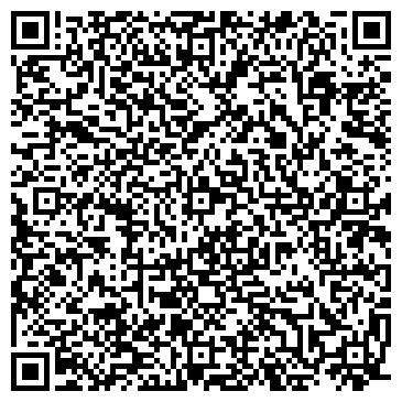 QR-код с контактной информацией организации АЛАПАЕВСКАЯ ЦЕНТРАЛЬНАЯ ДЕТСКАЯ БИБЛИОТЕКА, МУ