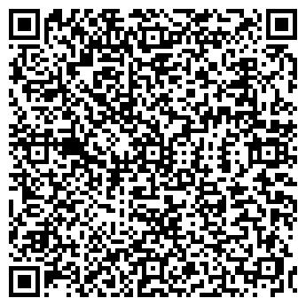 QR-код с контактной информацией организации НЕЙВО-ШАЙТАНСКИЙ