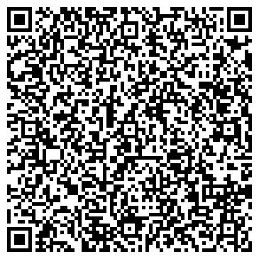 QR-код с контактной информацией организации МЕБЕЛЬСТРОЙКОНСТРУКЦИЯ ОАО
