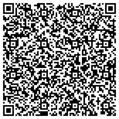 QR-код с контактной информацией организации ЗАО «Алапаевский городской архив»