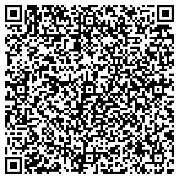 QR-код с контактной информацией организации АЛАПАЕВСКИЙ КРАЕВЕДЧЕСКИЙ МУЗЕЙ