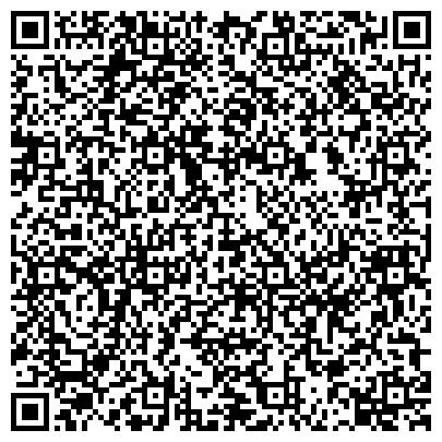 QR-код с контактной информацией организации ВО ИМЯ ПРЕПОДОБНОМУЧЕНИЦЫ ВЕЛИКОЙ КНЯГИНИ ЕЛИСАВЕТЫ ФЕОДОРОВНЫ ЖЕНСКИЙ МОНАСТЫРЬ