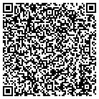 QR-код с контактной информацией организации ЧУХВАНЦЕВ В.И., ИП