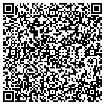 QR-код с контактной информацией организации КОСТИНСКИЙ ИСТОРИКО-ХУДОЖЕСТВЕННЫЙ МУЗЕЙ