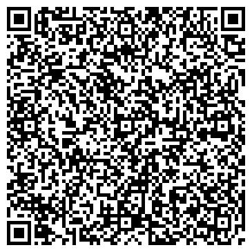 QR-код с контактной информацией организации УРАЛЬСКАЯ ТОРГОВО-ПРОМЫШЛЕННАЯ КОМПАНИЯ, ООО