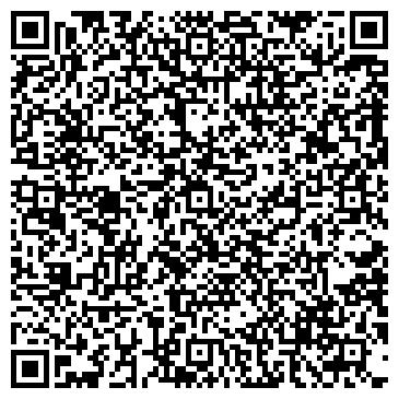 QR-код с контактной информацией организации ТРИТОЛ ПЕКАРНЯ (ИП ТОЛСТОВ А.Е.)