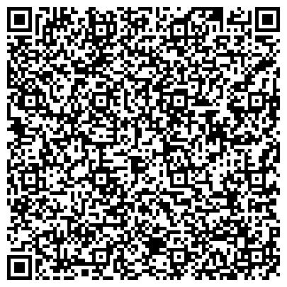 QR-код с контактной информацией организации ЧЕЛЯБИНСКИЙ КОММЕРЧЕСКИЙ ЗЕМЕЛЬНЫЙ БАНК ЗАО, АРГАЯШСКИЙ ДОП. ОФИС