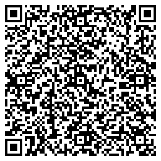 QR-код с контактной информацией организации НАВИГАТОР