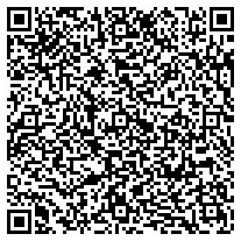 QR-код с контактной информацией организации АРГАЯШСКАЯ МПМК ЗАО