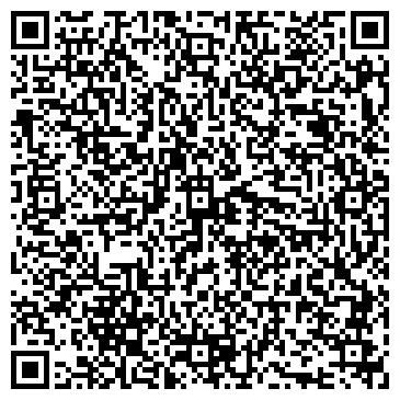 QR-код с контактной информацией организации АРГАЯШСКОЕ ХЛЕБОПРИЕМНОЕ ПРЕДПРИЯТИЕ ООО