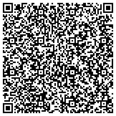 QR-код с контактной информацией организации АРГАЯШСКАЯ РАЙОННАЯ ВЕТЕРИНАРНАЯ СТАНЦИЯ ПО БОРЬБЕ С БОЛЕЗНЯМИ ЖИВОТНЫХ ОГУ