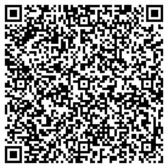 QR-код с контактной информацией организации АРМИЗОНАГРОПРОМСНАБ ОАО