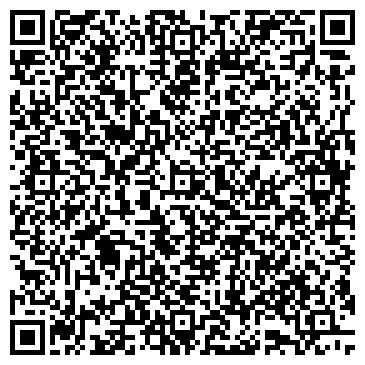 QR-код с контактной информацией организации САНАТОРНО-ОЗДОРОВИТЕЛЬНЫЙ КОМПЛЕКС