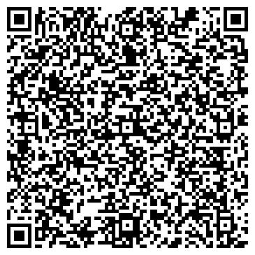 QR-код с контактной информацией организации АРТЕМОВСКОГО № 198 ЦРА, МУП
