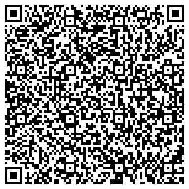QR-код с контактной информацией организации УРАЛЬСКИЙ БАНК СБЕРБАНКА № 1771/046 ДОПОЛНИТЕЛЬНЫЙ ОФИС