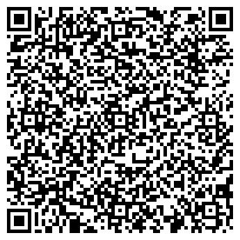 QR-код с контактной информацией организации КРАСНОГВАРДЕЙСКИЙ