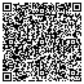 QR-код с контактной информацией организации ОДО НОРМА