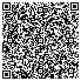"""QR-код с контактной информацией организации """"ЭнергосбыТ Плюс"""""""
