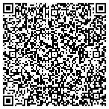 QR-код с контактной информацией организации ЕГОРШИНСКИЙ РАДИОЗАВОД, ОАО