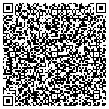 QR-код с контактной информацией организации АРТЕМОВСКОГО ОТДЕЛ ГИБДД