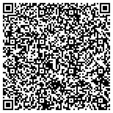 QR-код с контактной информацией организации П. АРТИ ТЕРРИТОРИАЛЬНАЯ ИЗБИРАТЕЛЬНАЯ РАЙОННАЯ КОМИССИЯ
