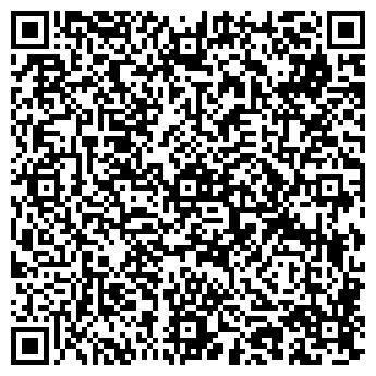 QR-код с контактной информацией организации ЗАО ОБЛАГРОПРОМЭНЕРГО