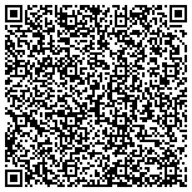 QR-код с контактной информацией организации УРАЛЬСКИЙ БАНК СБЕРБАНКА № 1774/086 ОПЕРАЦИОННАЯ КАССА