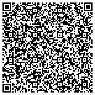 QR-код с контактной информацией организации УРАЛЬСКИЙ БАНК СБЕРБАНКА № 1774/085 ДОПОЛНИТЕЛЬНЫЙ ОФИС