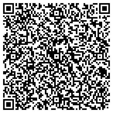 QR-код с контактной информацией организации ХАЗЬЯНОВА ОЛЬГА ИВАНОВНА