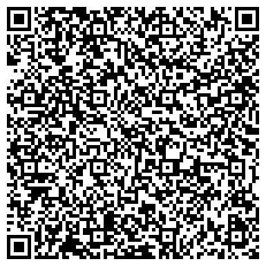 QR-код с контактной информацией организации УРАЛЬСКИЙ БАНК СБЕРБАНКА № 1774/087 ОПЕРАЦИОННАЯ КАССА