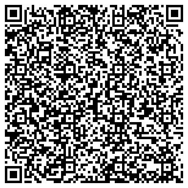 QR-код с контактной информацией организации УРАЛЬСКИЙ БАНК СБЕРБАНКА № 1774/089 ОПЕРАЦИОННАЯ КАССА